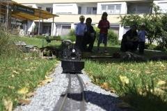 treff2010_41