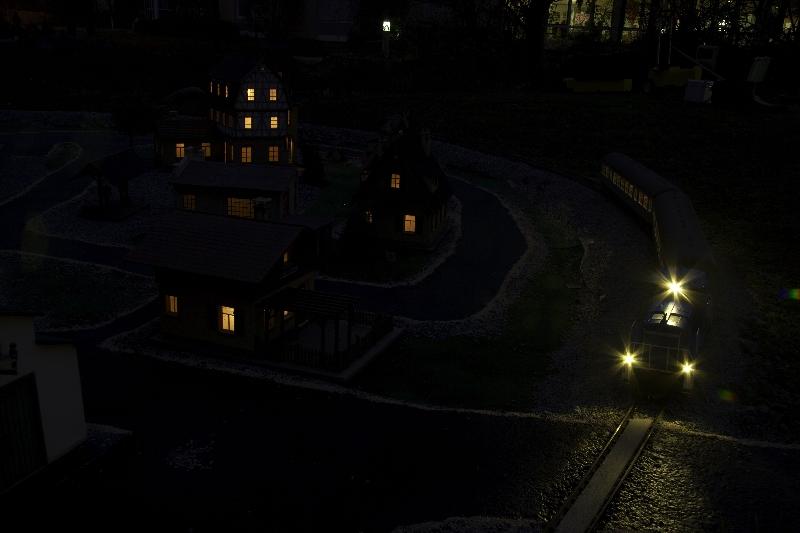 nacht_04