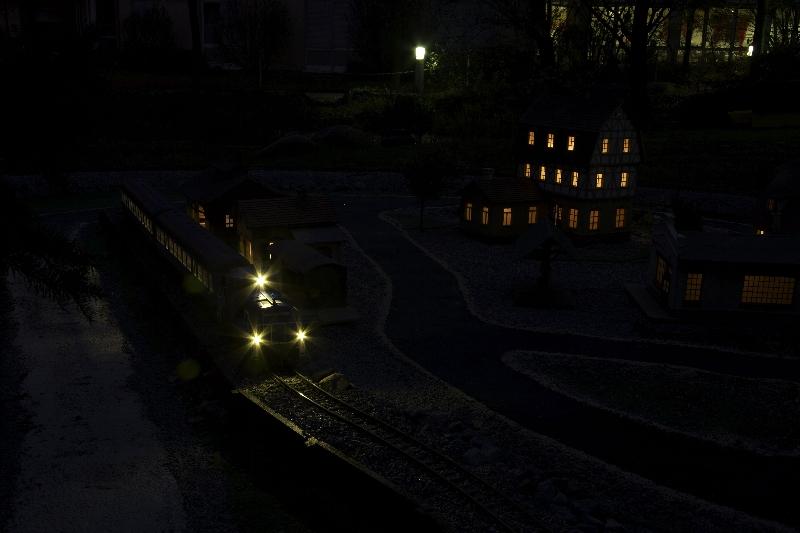 nacht_05