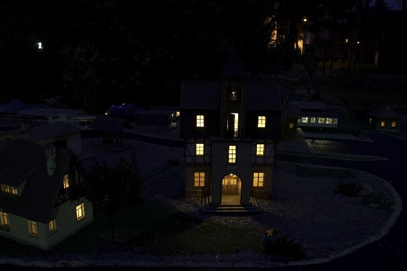 nacht_07