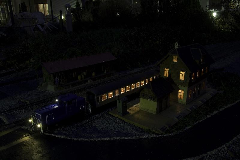 nacht_09