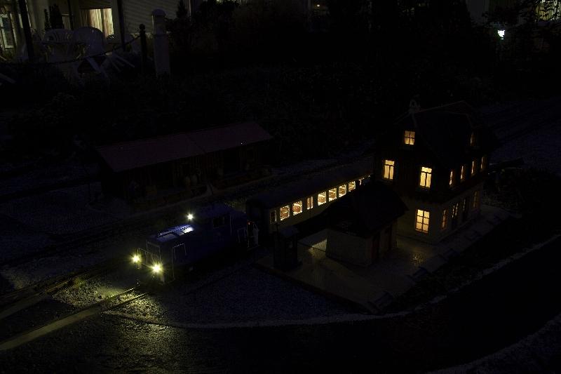 nacht_10