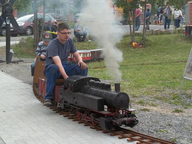 2706_25