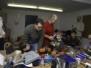 Schulung 28.1.2012