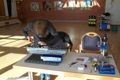 workshop_01