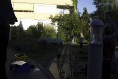 projekte_08