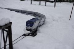 winterigg1_05
