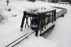 winterigg1_09