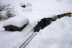 winterigg1_14