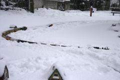 winterigg1_28