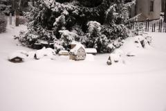 winterigg_03