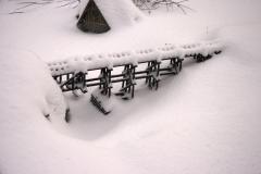winterigg_06