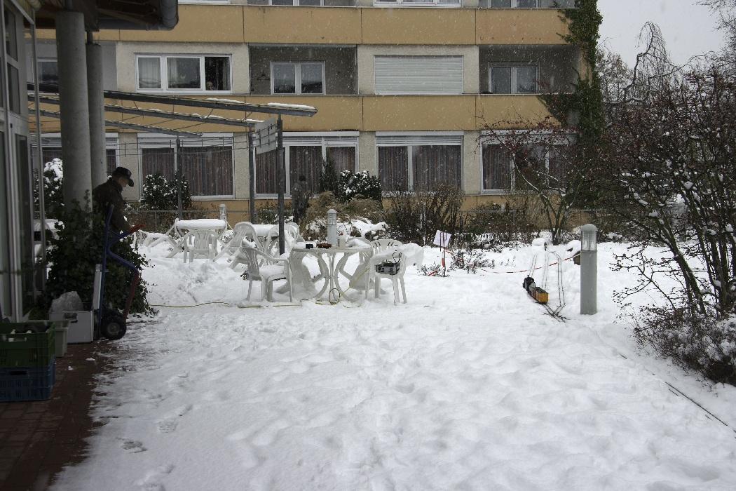 winterigg1_01