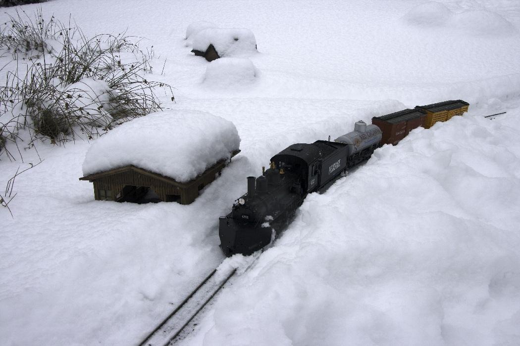 winterigg1_15