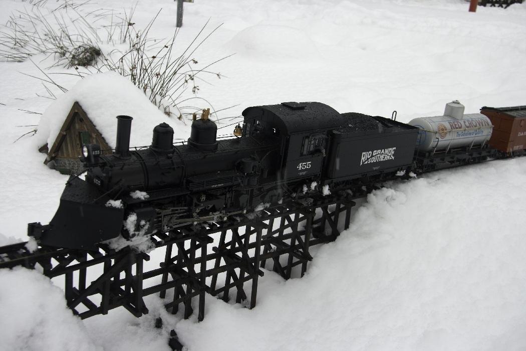 winterigg1_18