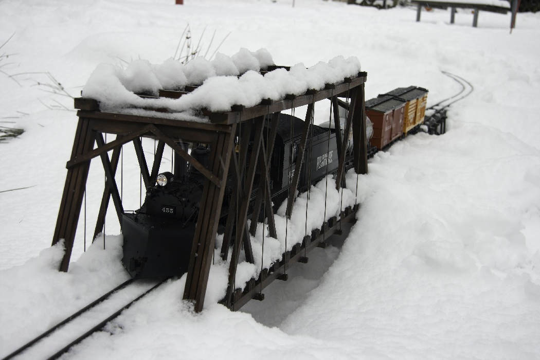 winterigg1_20