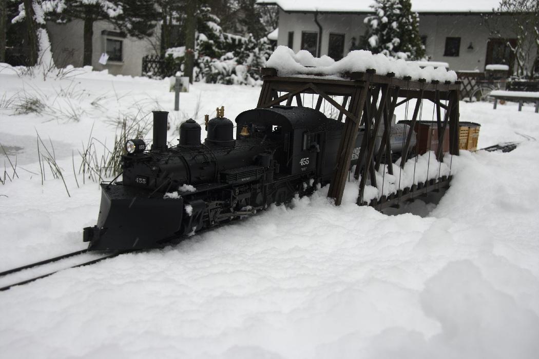 winterigg1_22