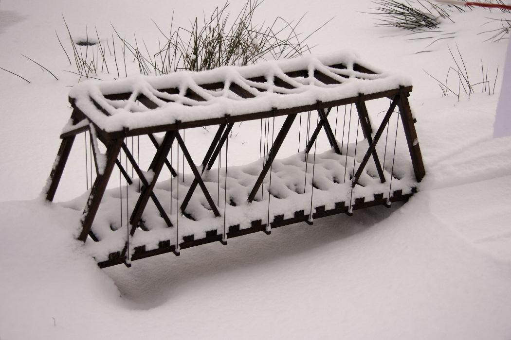winterigg_05